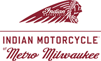 Indian Motorcycle of Metro Milaukee