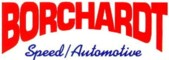 Borchardt Speed/Automotive