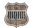 Roadhouse Saloon